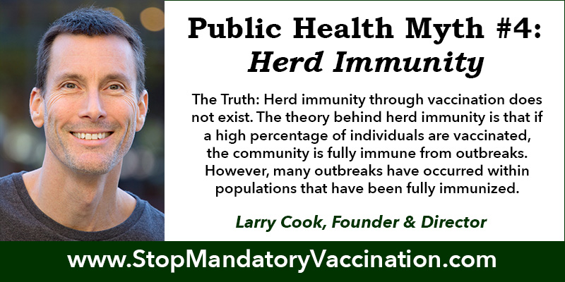 public-health-myth-4v1