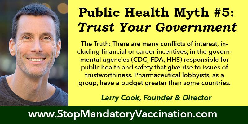 public-health-myth-5v6