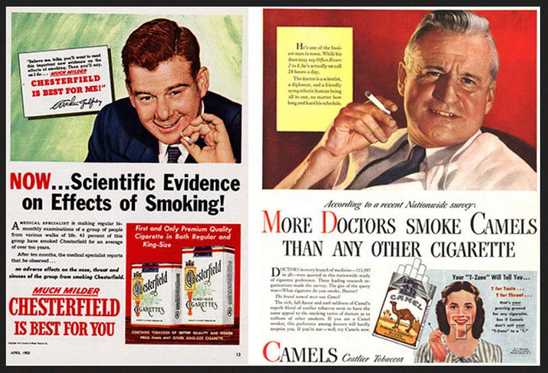 smoking-ads-Original-800pixels