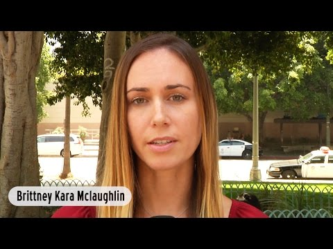 We Oppose CA SB277: Parents On Vaccine Injury, Parental Rights & Education