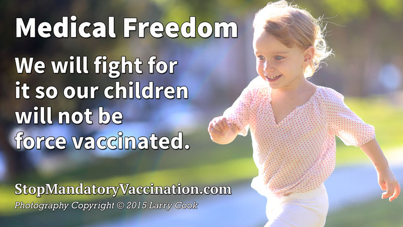 Can anyone help me with Vaccination PLEASE? Should parents allow there child to get the MMR Vaccine?'?