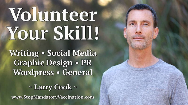 Larry-Volunteer-Your-Skill-800pixels