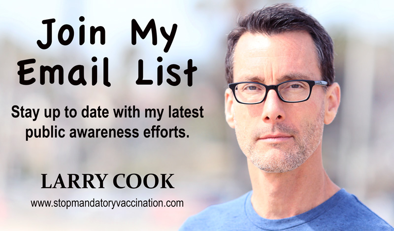 Larry-Cook-email-signup-800pixels