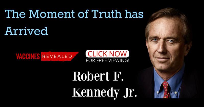 Kennedy-edited-16-9-800