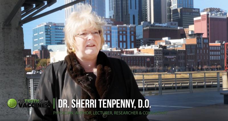Sherri-Tenpenney-v2-screen-800